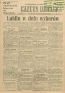 Gazeta Lubelska. R. 3, nr 18 (1947)