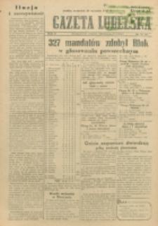 Gazeta Lubelska. R. 3, nr 21 (1947)