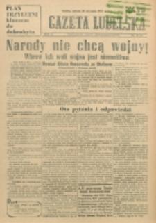 Gazeta Lubelska. R. 3, nr 23 (1947)