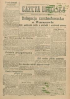 Gazeta Lubelska. R. 3, nr 67 (1947)