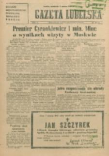 Gazeta Lubelska. R. 3, nr 66 (1947)