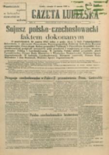 Gazeta Lubelska. R. 3, nr 68 (1947)
