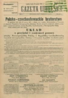 Gazeta Lubelska. R. 3, nr 69 (1947)