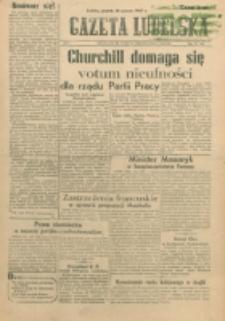 Gazeta Lubelska. R. 3, nr 71 (1947)