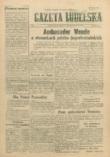 Gazeta Lubelska. R. 3, nr 75 (1947)