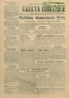 Gazeta Lubelska. R. 3, nr 76 (1947)