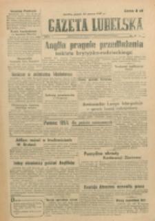 Gazeta Lubelska. R. 3, nr 78 (1947)