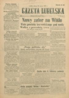 Gazeta Lubelska. R. 3, nr 79 (1947)