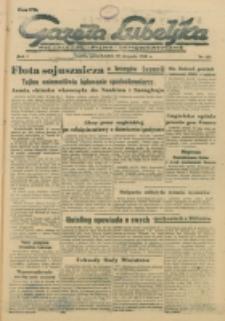 Gazeta Lubelska. R. 1, nr 185 (1945)