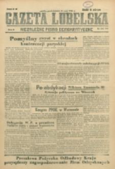 Gazeta Lubelska. R. 2, nr 131 (1946)