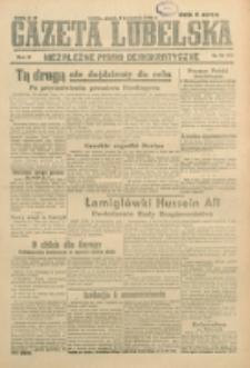 Gazeta Lubelska. R. 2, nr 95 (1946)