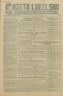 Gazeta Lubelska. R. 1, nr 96 (1945)