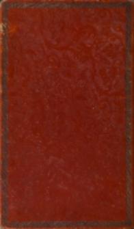 De Mathia Casimiro Sarbievio Poloniae Horatio : dissertatio philologica quam pro summis in philosophia honoribus obtinendis / scripsit Maximilianus Kolanowski