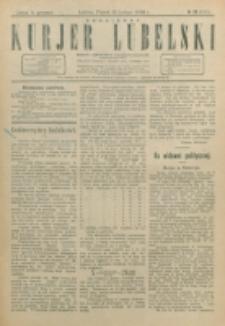 Codzienny Kurjer Lubelski. 1914, nr 36 (141)