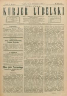 Codzienny Kurjer Lubelski. 1914, nr 130 (235)