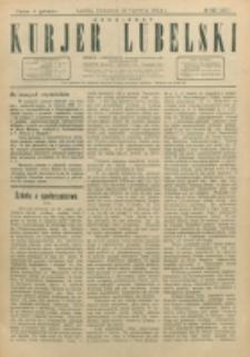 Codzienny Kurjer Lubelski. 1914, nr 142 (247)