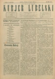 Codzienny Kurjer Lubelski. 1914, nr 148 (253)