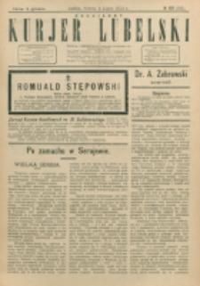 Codzienny Kurjer Lubelski. 1914, nr 149 (254)