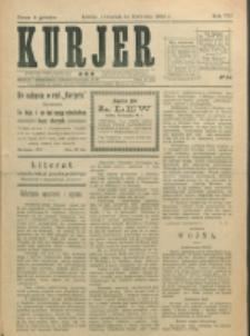 Kurjer. R. 8, nr 94 (1913)
