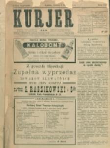 Kurjer. R. 8, nr 101 (1913)