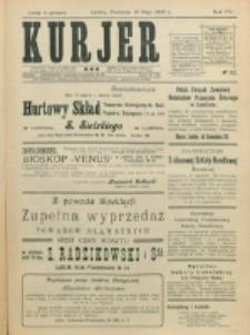 Kurjer. R. 8, nr 112 (1913)
