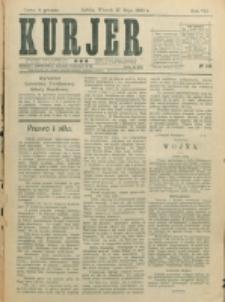 Kurjer. R. 8, nr 118 (1913)