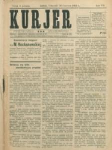 Kurjer. R. 8, nr 144 (1913)