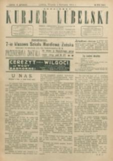 Codzienny Kurjer Lubelski. 1914, nr 175 (280)