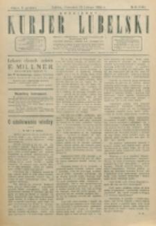 Codzienny Kurjer Lubelski. 1914, nr 41 (146)