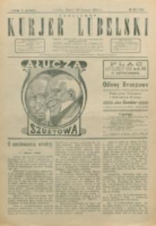 Codzienny Kurjer Lubelski. 1914, nr 42 (148)