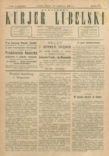 Codzienny Kurjer Lubelski. 1914, nr 83 (188)