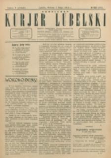 Codzienny Kurjer Lubelski. 1914, nr 100 (205)