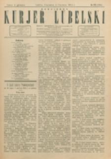 Codzienny Kurjer Lubelski. 1914, nr 125 (230)
