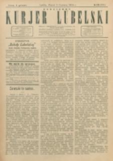 Codzienny Kurjer Lubelski. 1914, nr 126 (231)