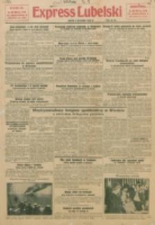 Express Lubelski. 6 Wrzesień (1930)