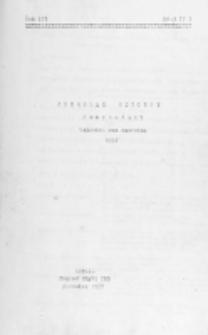 Przegląd Etyczny. R. 3, nr 1=7 (1957)