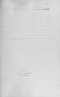 Przegląd Etyczny. Nr 2 (1955)