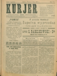Kurjer. R. 8, nr 103 (1913)