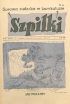Szpilki. R. 4, nr 38 (1938)