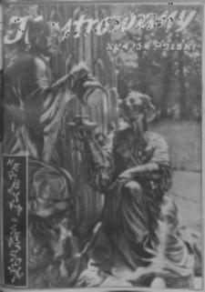 Ilustrowany Kurjer Polski. R.4, nr 10 (7 marca 1943)