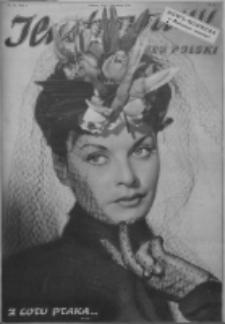 Ilustrowany Kurjer Polski. R.4, nr 15 (11 kwietnia 1943)