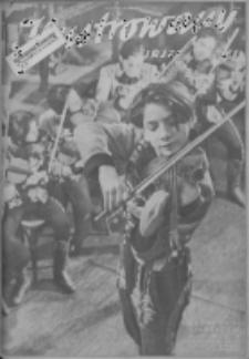 Ilustrowany Kurjer Polski. R.4, nr 21 (23 maja 1943)