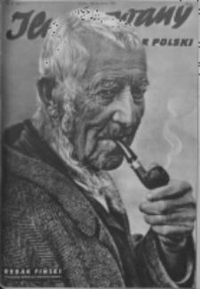 Ilustrowany Kurjer Polski. R.4, nr 23 (6 czerwca 1943)