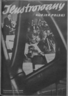 Ilustrowany Kurjer Polski. R.4, nr 27 (4 lipca 1943)