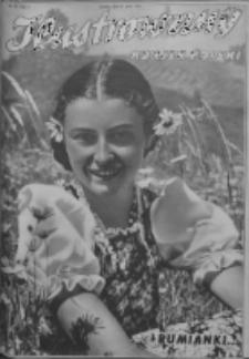 Ilustrowany Kurjer Polski. R.4, nr 30 (25 lipca 1943)
