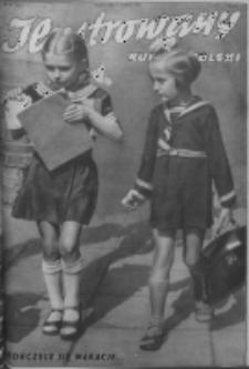 Ilustrowany Kurjer Polski. R.4, nr 36 (5 września 1943)