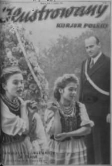 Ilustrowany Kurjer Polski. R.4, nr 38 (19 września 1943)