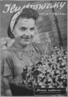 Ilustrowany Kurjer Polski. R.4, nr 51 (19 grudnia 1943)