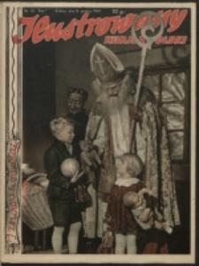 Ilustrowany Kurjer Polski. R. 1, nr 26 (8 grudnia 1940)