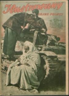 Ilustrowany Kurjer Polski. R. 3, nr 3 (18 stycznia 1942)
